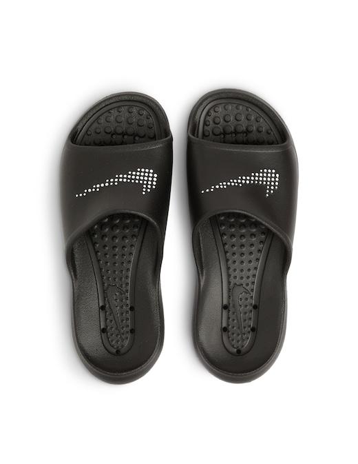 rinascente Nike Ciabatte Victori One