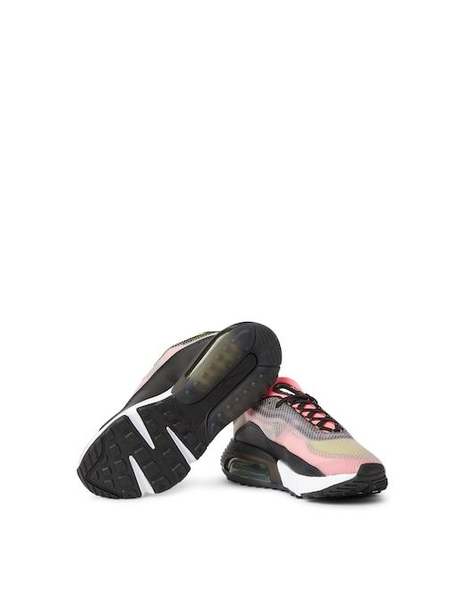 rinascente Nike Air Max 2090 sneakers