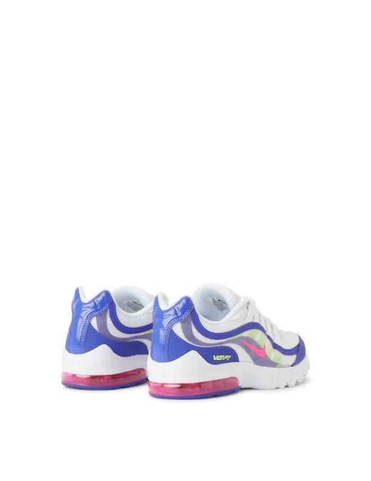 rinascente Nike Air max VG-R low-top sneakers