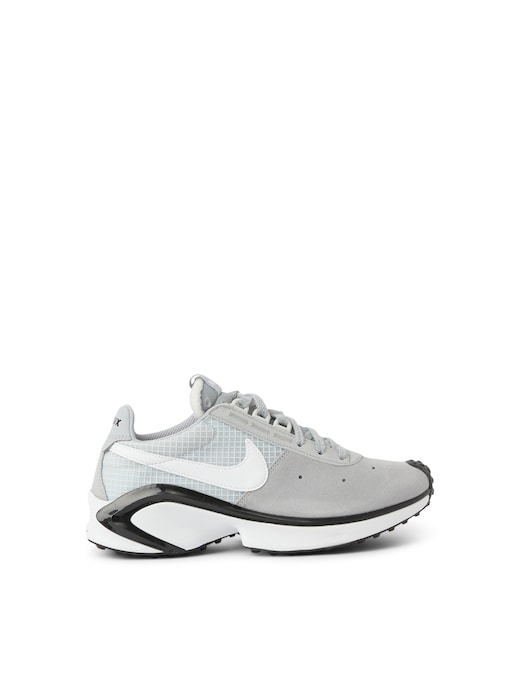 rinascente Nike Sneakers d/ms/x waffle