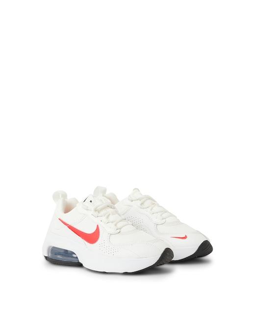 rinascente Nike Air max Verona low-top sneakers