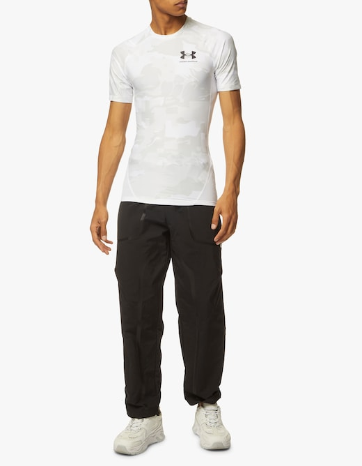 rinascente Under Armour T-shirt isochill comp print