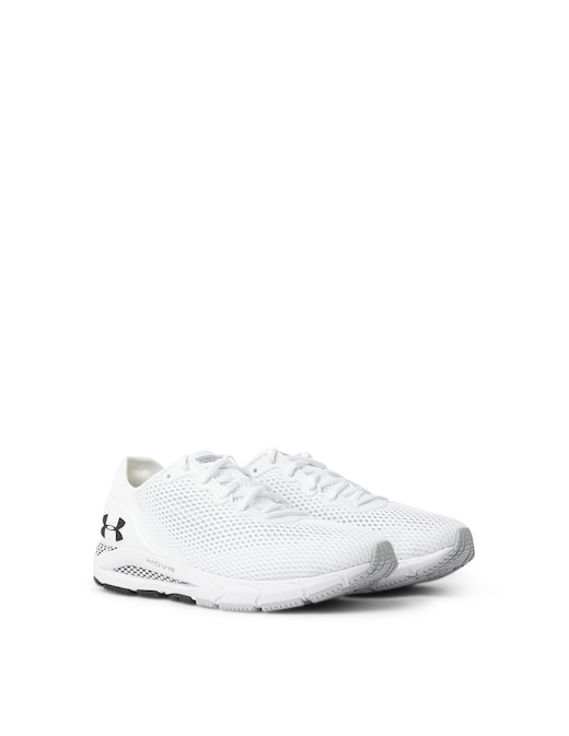 rinascente Under Armour Sneaker hovr sonic 4