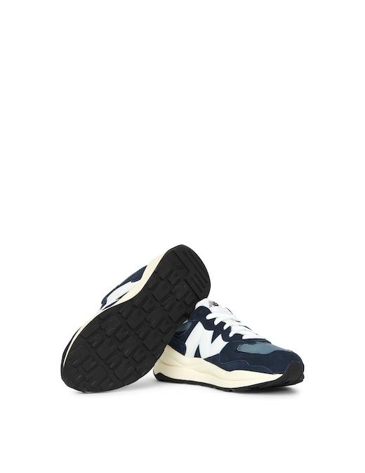 rinascente New Balance Sneaker 57/40