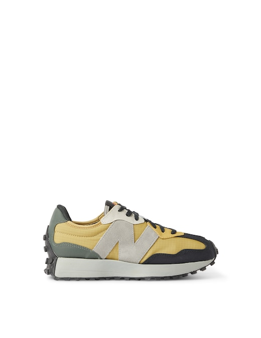 rinascente New Balance Sneaker 327