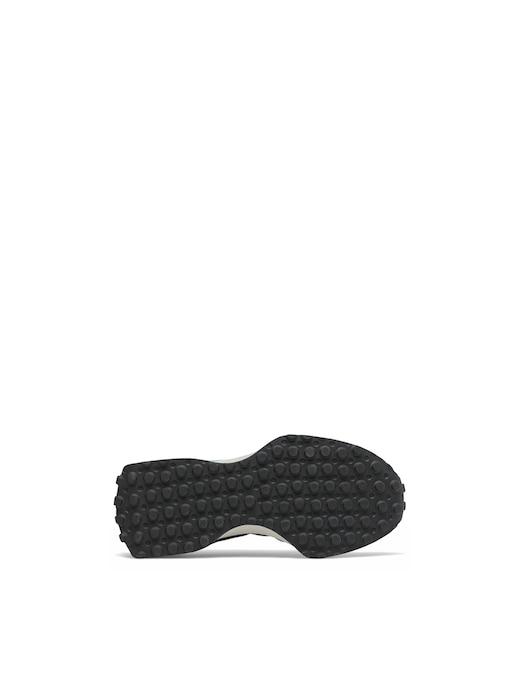 rinascente New Balance Sneaker 327 premium