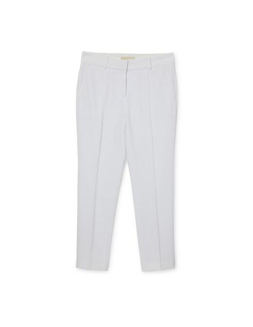 rinascente Michael Michael Kors Pantaloni slim fit