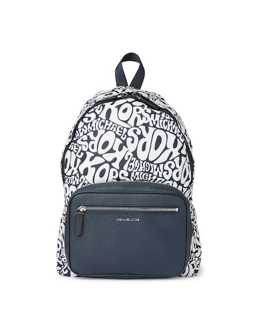 rinascente Michael Kors Packable backpack