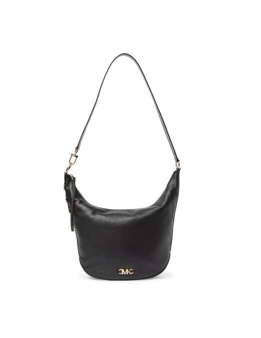 rinascente Michael Michael Kors Izzy shoulder bag