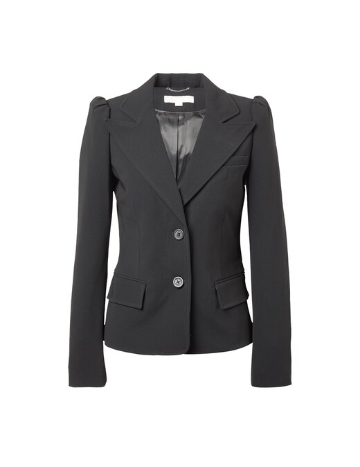 rinascente Michael Michael Kors Puff sleeves blazer