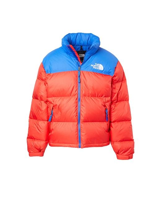 rinascente The North Face 1996 retro nuptse packable jacket
