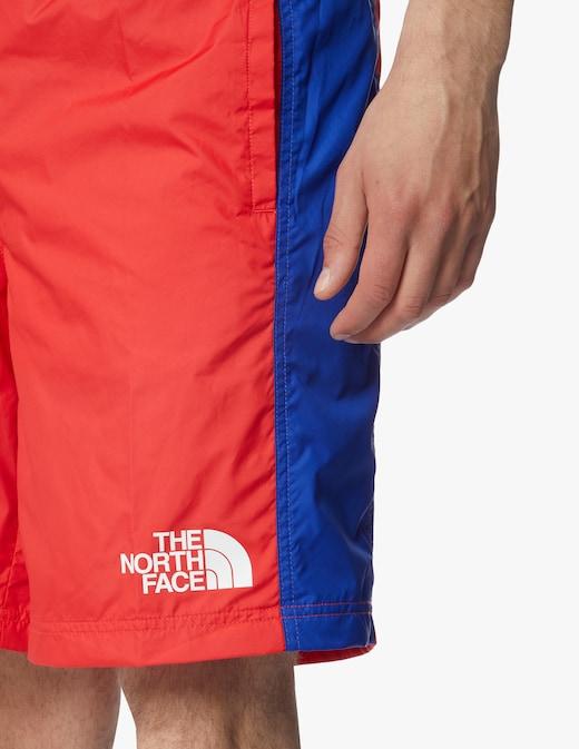 rinascente The North Face Hydrenaline pantaloncini antivento