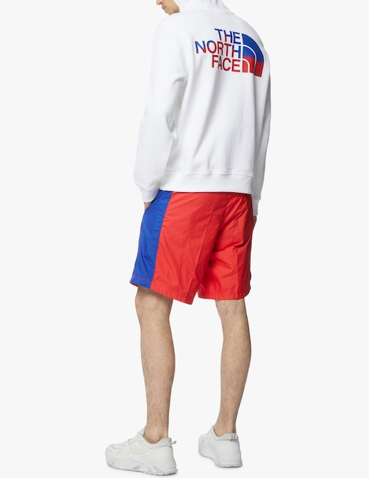 rinascente The North Face Tech hoodie