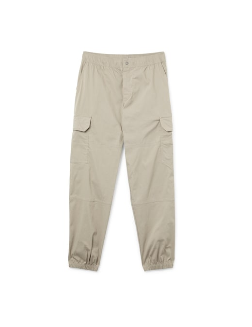 rinascente The North Face Pantalone cargo