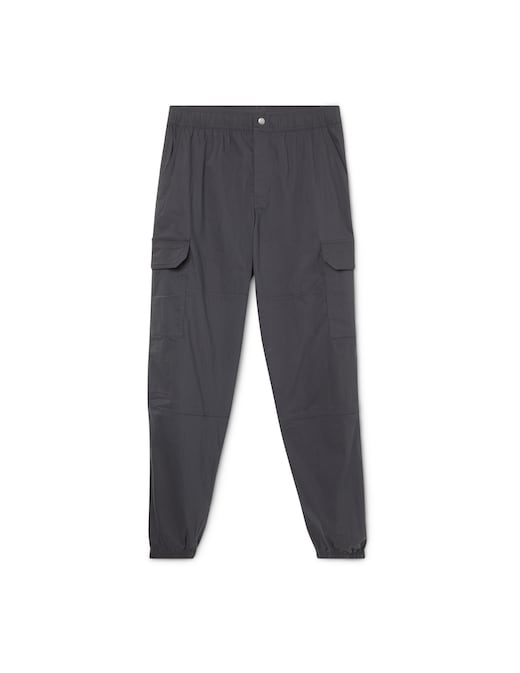 rinascente The North Face Cargo pants