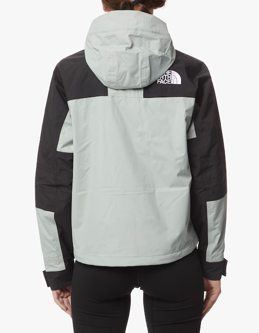 rinascente The North Face Giacca K2RM Dryvent