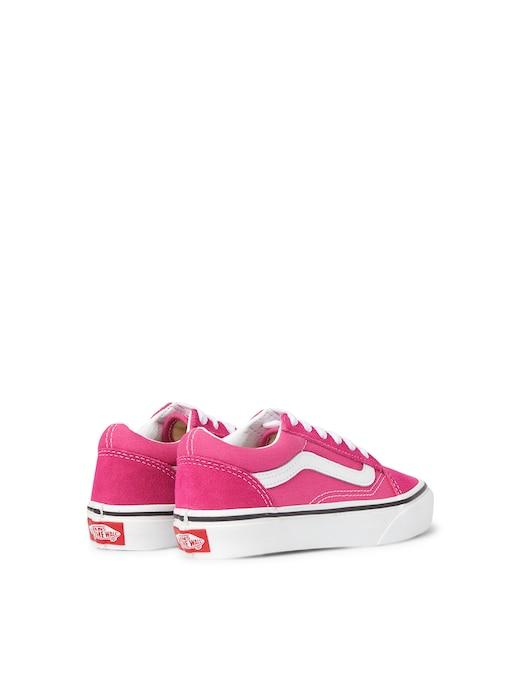 rinascente Vans Sneaker uy old skool