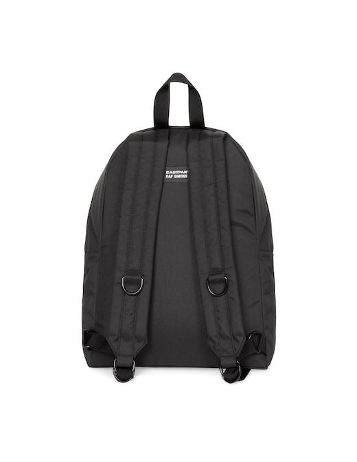 rinascente Eastpak Rs Pak'R, Backpack