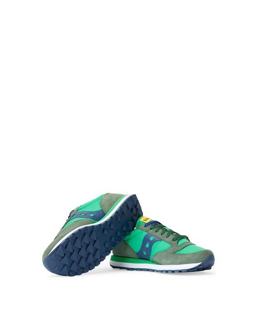 rinascente Saucony Sneakers jazz original