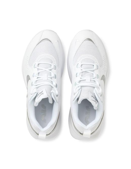 rinascente Nike Air Max Verona sneakers