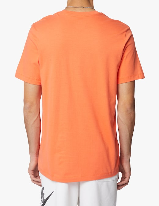 rinascente Nike Just do it t-shirt