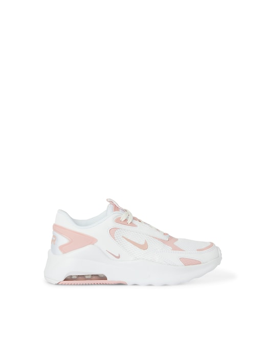 rinascente Nike Air max motion 3 low-top sneakers