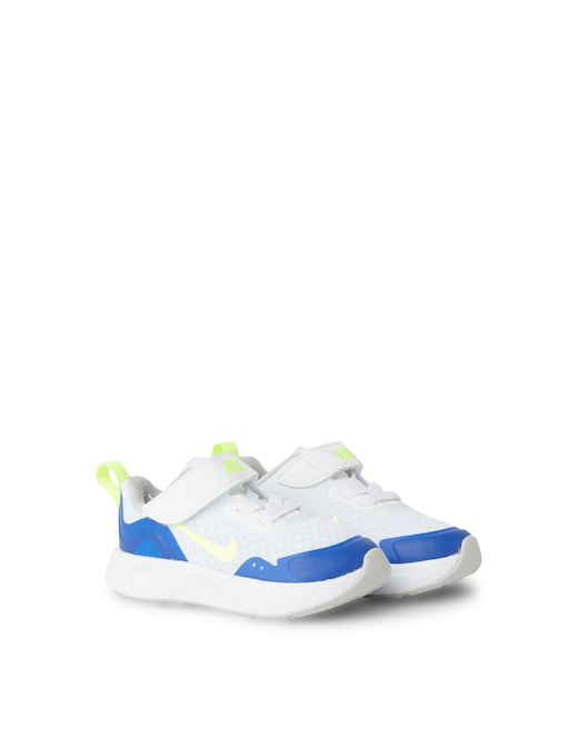 rinascente Nike Sneaker nike wearallday