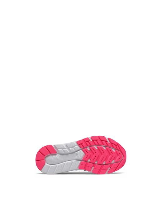 rinascente New Balance Sneaker 570 v2