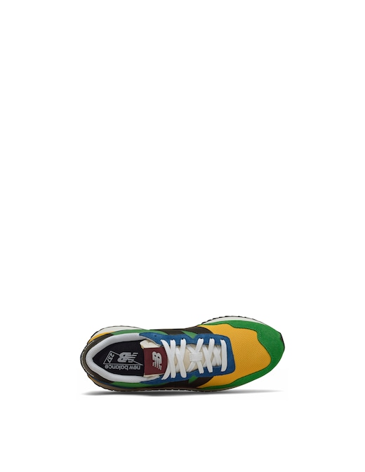 rinascente New Balance Sneaker 237