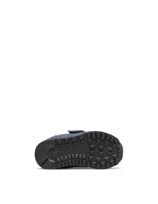 rinascente New Balance Sneaker 574 varsity
