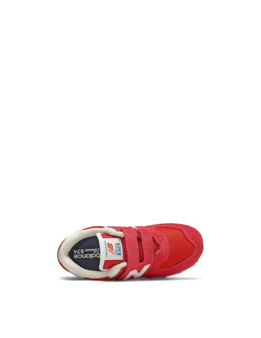 rinascente New Balance Sneaker 574 heritage vintage