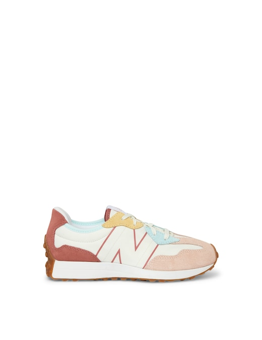 rinascente New Balance Sneakers lifestyle