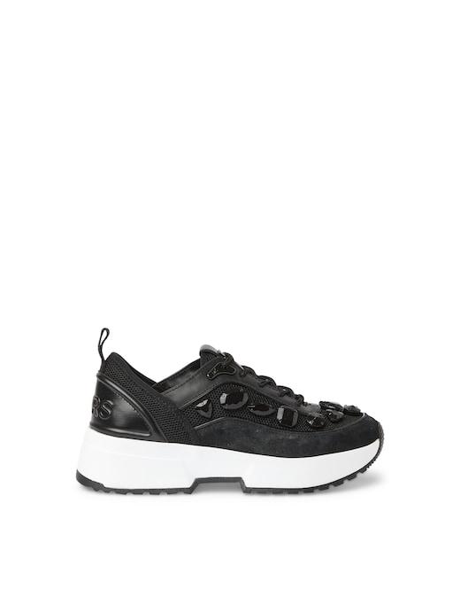 rinascente Michael Michael Kors Chaplin sneakers