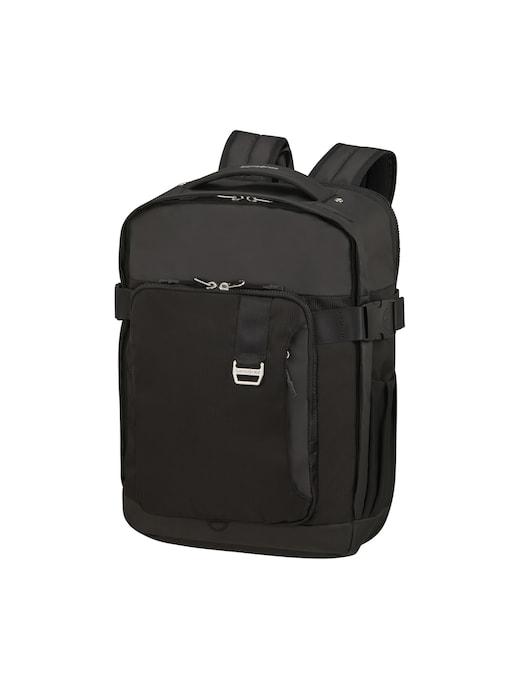 rinascente Samsonite Laptop Backpack L Exp