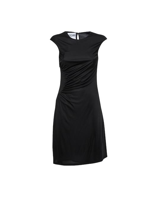rinascente Moschino Midi dress