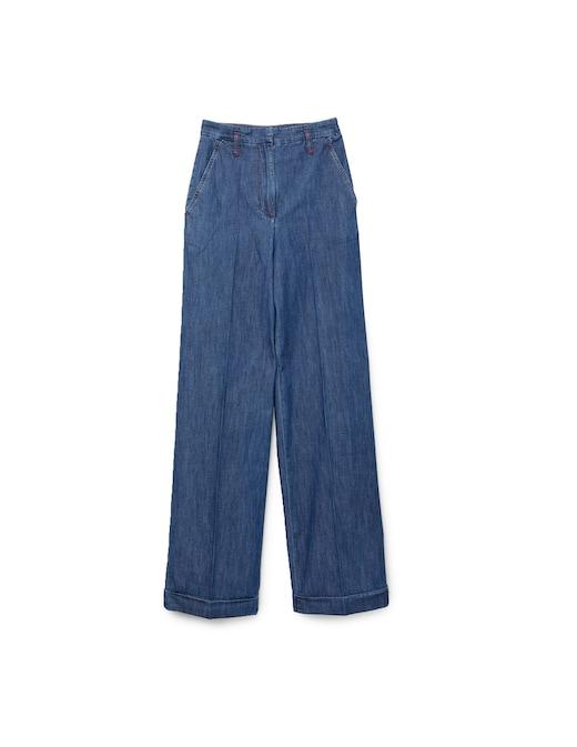 rinascente Philosophy di Lorenzo Serafini Jeans