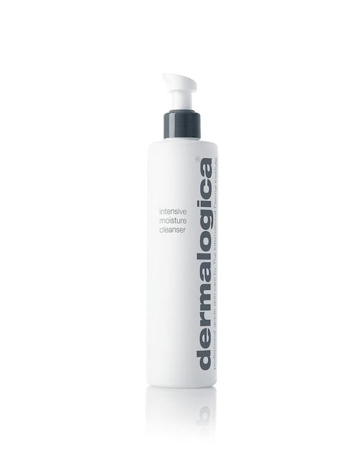 rinascente Dermalogica Intensive Moisture Cleanser Detergente