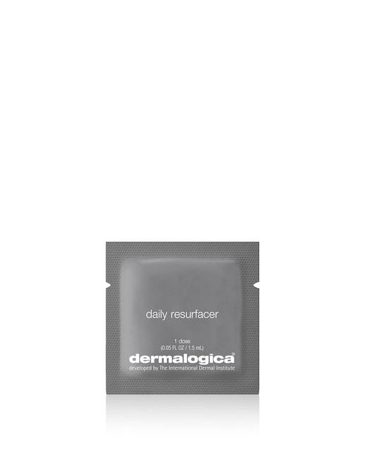 rinascente Dermalogica Daily Resurfacer – 35 pouches Esfoliante