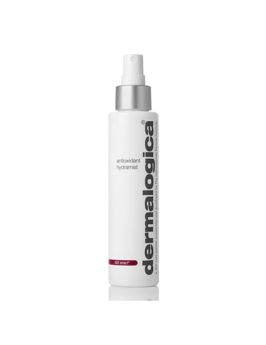 rinascente Dermalogica Antioxidant HydraMist