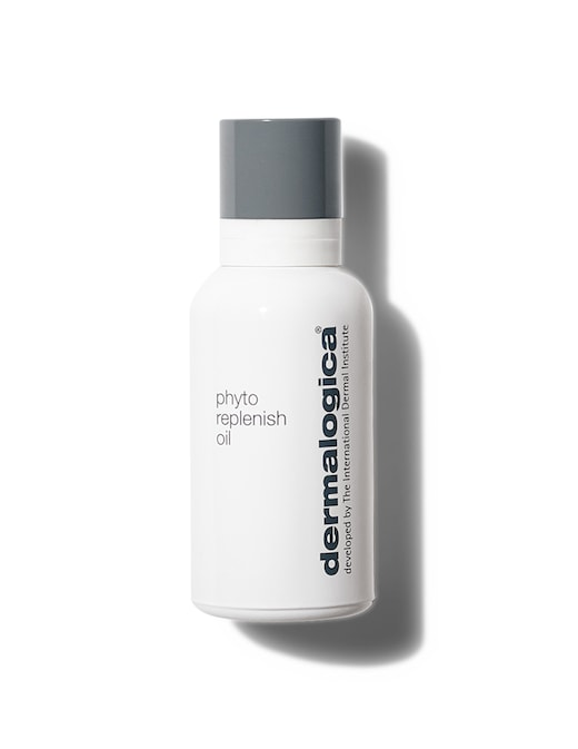 rinascente Dermalogica Phyto Replenish Oil