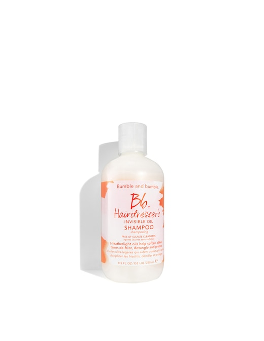 rinascente Bumble & Bumble Shampoo Hairdresser'S Invisible Oil