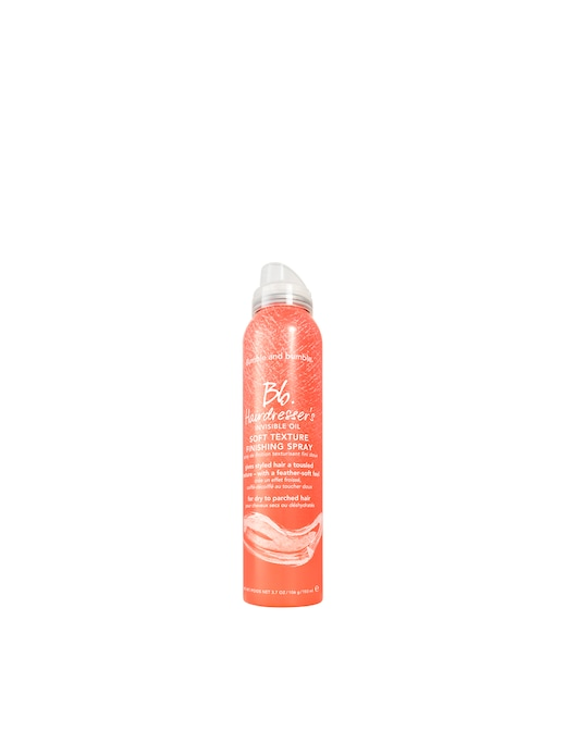 rinascente Bumble & Bumble Olio Spray Soft Texture Hairdresser'S Invisible