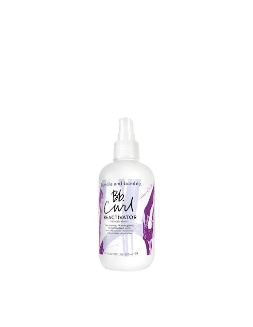 rinascente Bumble & Bumble Curl Reactivator