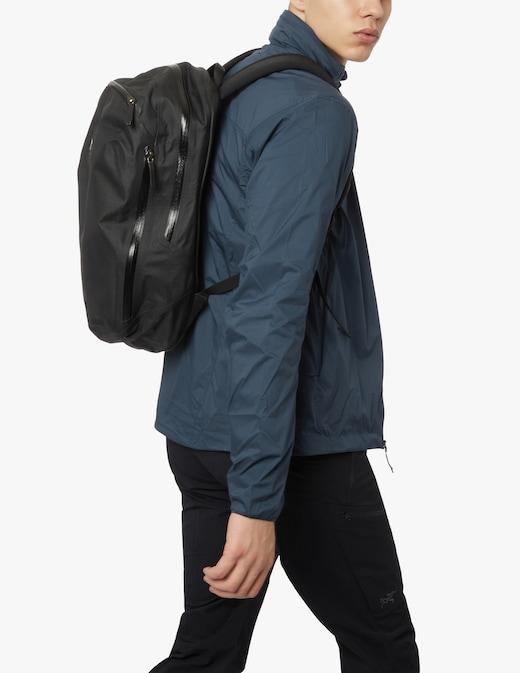 rinascente Arc'Teryx Granville 16 Zip backpack