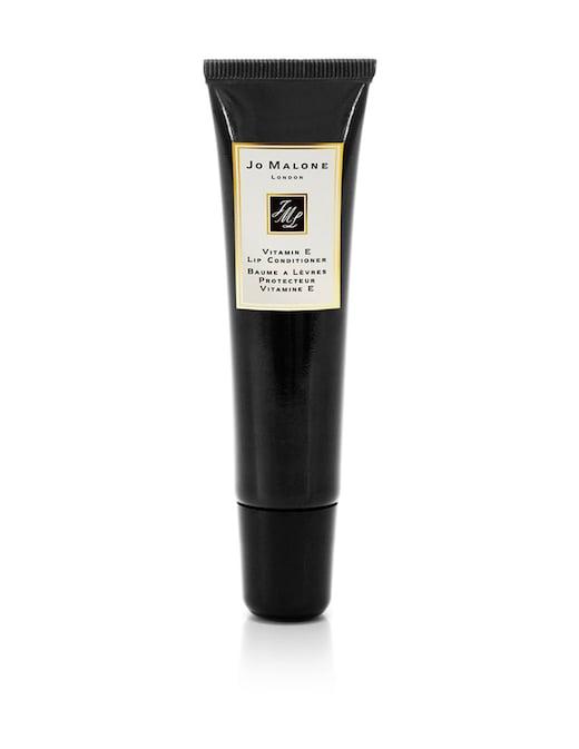 rinascente Jo Malone London Lip Conditioner Balsamo Labbra alla Vitamina E
