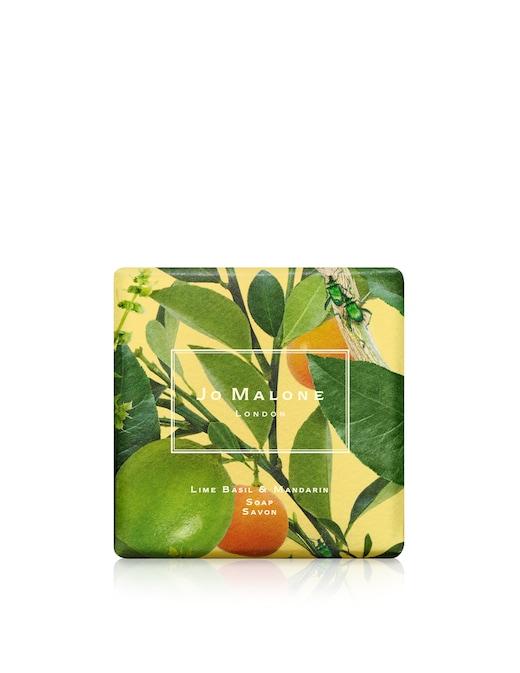 rinascente Jo Malone London Lime Basil & Mandarin Soap