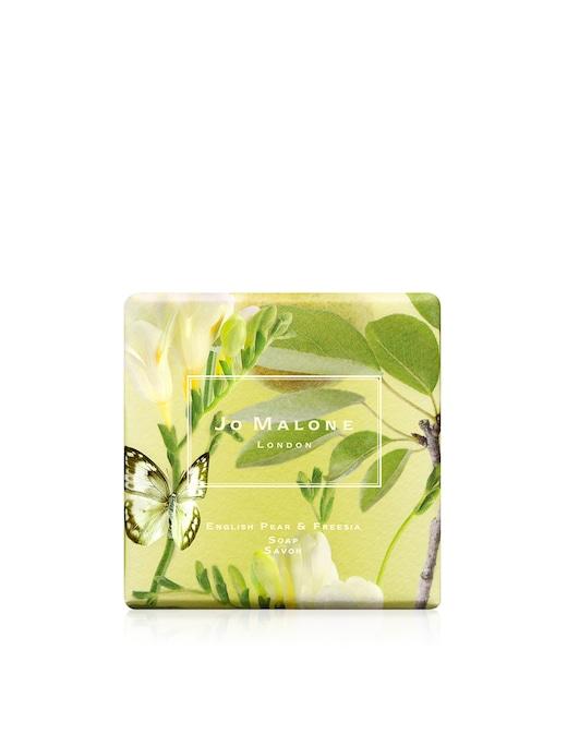 rinascente Jo Malone London English Pear & Freesia Soap