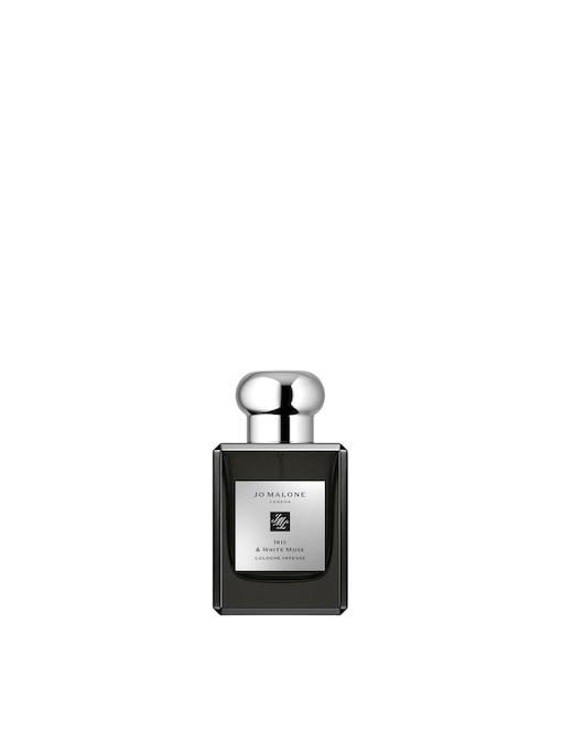 rinascente Jo Malone London Iris & White Musk Cologne 50 ml