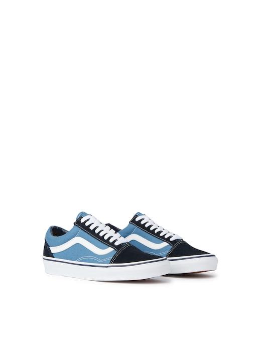 rinascente Vans UA Old skool low-top sneaker