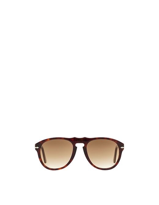 rinascente Persol Pilot Sunglasses PO0649